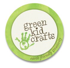 20 experimentos de musica.  Green Kid Crafts | Official Site