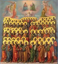 School Images, Orthodox Icons, St Michael, Christian Art, Religious Art, Old Photos, Catholic, Saints, Wallpaper
