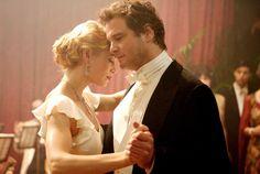 Prawie idealny | komedie romantyczne filmy