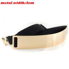 Fashion Elastic Mirror Metal Belts And Cummerbunds   $11.04 Tag A Friend Who Would Love This!   FREE Worldwide Shipping And Super Sale Up To 80% Off,  Buy One Here---> https://queenmarketplace.com/fashion-elastic-mirror-metal-belts-and-cummerbunds-2/  #love #fashion #beautiful #happy #girl #beauty #makeup #model #girls #cute #tbt #me #style #life #amazing #hair #hot