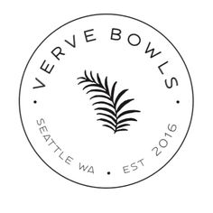 We have some fun news this holiday season Verve Bowls is Rebranding & Expanding! Here is a little sneak peak of our new look. stay tuned for more exciting updates! Have Some Fun, Stay Tuned, Bowls, Plates, Seasons, Holiday, Serving Bowls, Licence Plates, Plate