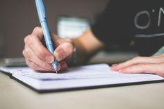 School Essay, College Essay, Law School, Bible College, College Life, Writing Test, Essay Writing, Hand Writing, Writing Skills