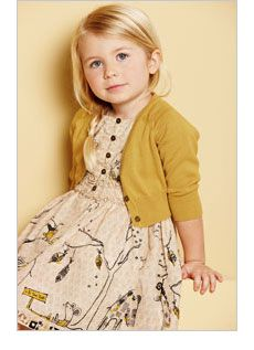 Find great deals on eBay for next baby clothes. Shop with confidence.