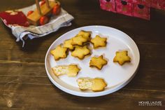 Tonus et petits sablés de Noël - Maman est psychomot Seasons Activities, Battle, Advent, Mom, Children, Recipes