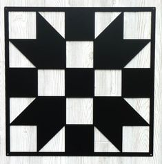 I really like this good-looking hawaiian quilts Quilt Square Patterns, Barn Quilt Patterns, Square Quilt, Paper Patterns, Quilting Patterns, Quilting Ideas, Star Quilt Blocks, Star Quilts, Block Quilt