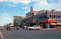Neat Stuff Blog: Vintage Phoenix, Arizona