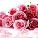 Kata-kata Romantis Bahasa Inggris di Hari Valentine Lengkap dengan Artinya