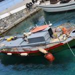 Foto wedstrijd Zorbas Kreta: inzending fam Geefshuysen 08