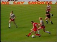 Hearts Fc v Aberdeen Cup Final 1986 Fourth quarter Football Videos, Football Gif, Aberdeen, Finals, Hearts, Sport, Deporte, Sports, Final Exams