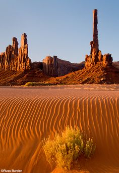 Monument Valley. One of my favorite road trips took us here. Rick got the vapors!