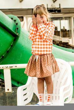 101 Best Kindermode images  32e30b2dea
