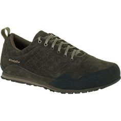 Evolv - Zender Approach Shoe - Men's - Olive