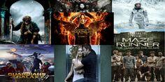 2014'te Yayınlanan En İyi 10 Film... http://www.sosyalmecra.org/2014-yayinlanan-en-iyi-10-film.html