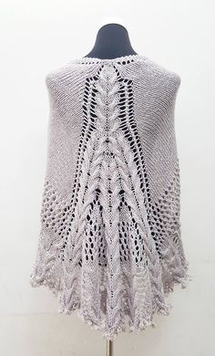 Magic Needles ® Caps, Beanies, Headbands, Yarn, Needles and Hooks Knitting Needles, Hand Knitting, Crochet Hooks, Crochet Top, Shawls And Wraps, Headbands, Knitwear, Wool, My Love