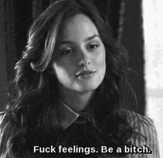 Gossip Girl blair waldorf Leighton Meester we heart it blair waldorf quotes wwBWd gg quotes Gossip Girl Blair, Gossip Girl Serena, Blair Waldorf Gossip Girl, Gossip Girls, Blair Quotes, Blair Waldorf Quotes, Gossip Girl Quotes, Chuck Bass, Leighton Meester