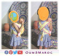 Oum S la marque spécialiste de porte bébé physiologique, made in Morocco,  vous explique les bienfait du portage physiologique, et vous offre une  gamme ... 7a6f9d238df
