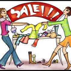 Sale Sale Sale  Big Sale great bargains  Other