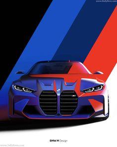 Bmw M3 Wallpaper, Bmw Wallpapers, Bmw M3 Sedan, Bmw M3 Coupe, New Bmw M3, Bmw M4, M Sport Logo, Bmw Sport, Bmw 2002