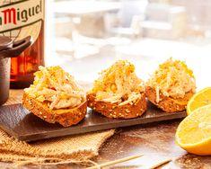 Visit our DELI to see our range of Artisan Pestos & Sauces www.pintxotapas.com/deli Chef Work, Professional Chef, Deli, Sauces, Muffin, Artisan, Eggs, Tasty, Range