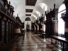 San Giorgio 8 (Fondazione Cini)