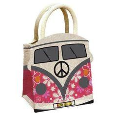 Volkswagen VW Bus bag