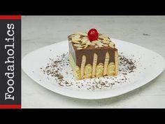 Tiramisu, Deserts, Sweets, Ethnic Recipes, Food, Cakes, Tube, Recipes, Essen