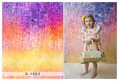 Find More Background Information about LIFE MAGIC BOX Vinyl Backdrops For Photography Background Vinilos Infantiles Purple Pink CMS 1563,High Quality vinyl backdrops for photography,China vinyl backdrop Suppliers, Cheap backdrops for photography from A-Heaven Fashion Gifts on Aliexpress.com