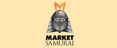 http://www.estrategiadigital.pt/market-samurai-o-arsenal-de-ferramentas-de-de-palavras-chave/ - A Internet é um verdadeiro campo de batalha onde se travam lutas ferozes pela atenção do público-alvo e por um lugar entre os resultados da primeira página do Google. Está preparado para o combate? Neste post, abrimos-lhe a porta do dojo do Noble Samurai e mostramos-lhe uma poderosa ferramenta de marketing digital que vai redefinir a sua estratégia: o Market Samurai.