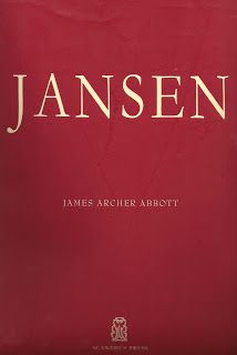 The Devoted Classicist: Maison Jansen: The Most Influential Decorators of the 20th Century