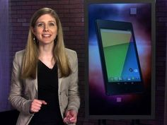 CNET Update - New Nexus 7 tablet hits stores early  http://cnet.co/1e8MePG Google makes several changes to its popular 7-inch tablet, T-Mobile sells top smartphones for no down payment, and a Nintendo 3DS update reveals new possibilities for future mobile games. #CNETUpdate, #Nexus7Tablet   Read post here : https://www.fattaroligt.se/cnet-update-new-nexus-7-tablet-hits-stores-early/   Visit www.fattaroligt.se for more.