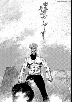 Read manga Sun-Ken Rock Sun-ken Rock 164 - Vol 021 online in high quality Manga Anime, Anime Art, Manga Drawing, Manga Art, Comic Books Art, Comic Art, Anime Boy Zeichnung, Sun Ken Rock, Wie Zeichnet Man Manga