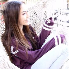 Sitting in the backyard ,anyone want to join-Jacey (if you want to join message me Bcuz I can't comment)