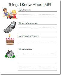 how to write international austrlian phone number