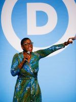 Every Bernie Sanders Supporter Should Read This Today #refinery29  Nina Turner is the most dynamic speaker of all time! Her enthusiasm is contagious. #FeeltheBern and read her personal story.