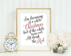 Funny Christmas Decoration - Christmas Decor - Christmas Party - Holiday Party - Quote Printable - Printable Christmas - Holiday Decoration #christmas #christmasdecoration #xmas #svg #christmassign #christmasdecor #holiday #seasonal #christmasprintables #printables  #holidaydecor #ad #ss
