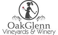 Oak Glenn Vineyards & Winery - Hermann, MO