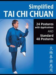 1000 images about my style on pinterest tai chi video leo symbol tattoos and tai chi. Black Bedroom Furniture Sets. Home Design Ideas