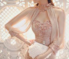 Lace-vestido-de-festa-cloak-2014-Sexy-fashion-ladies-beading-lace-embroidery-Backless-floorlength-Mermaid-maxi (700x600, 533Kb)