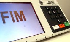 STF decide que prefeitos com contas rejeitadas podem se candidatar | Canal do Kleber
