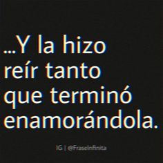 Sad Love, Love Is Sweet, Love Phrases, Spanish Quotes, Cool Words, Love Quotes, Mood, Thoughts, Motivation
