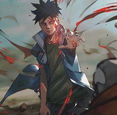 Susanoo Naruto, Naruto Fan Art, Wallpaper Naruto Shippuden, Naruto Shippuden Sasuke, Naruto Wallpaper, Itachi Uchiha, Kakashi, Boruto Characters, Black Anime Characters