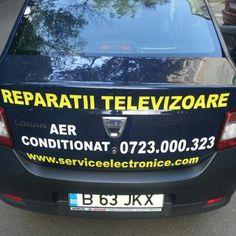 Formeaza direct 0723.000.323 Deplasare si verificare gratuite. Revizii Aer Conditionat. Igienizare aer conditionat. www.reparatiiaerconditionat.ro
