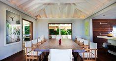 Bibi - Our Villas | Sibarth
