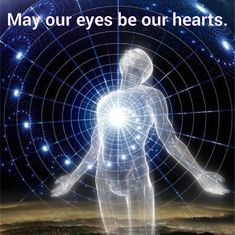 May our hearts be our guides.  #consciousness #consciousnessshift #lightworker #awakening #love #meditation #zen #yoga #paradigmshift #consciousnessminds #gratitude #source #oldsoul #inspiration #chakras #spirituality #spiritualgrowth #spiritualawakening #spiritual #beherenow #nature #mindful #cosmos #ॐ #woke #universe