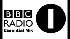 BBC Radio 1 Essential Mix 01 12 1996   Pete Tong & Nick Warren   Live @ Scream Warehouse, Plymouth m