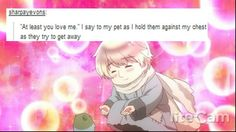 Hetalia Text Posts - Life throws you curves. Being prepared is everything. Are…