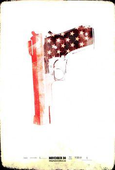 Killing Them Softly (2012)  ~1eyeJACK~