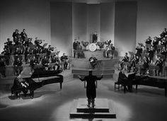 Paul Whiteman | Orchestra Sounds