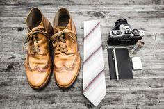Des ventes privées et une boutique permanente avec de grandes marques ainsi que des créateurs en devenir dans l'univers de la mode et de la maison.