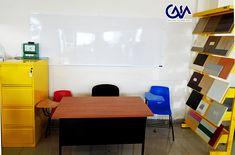 Conoce nuestro Mobiliario Escolar #furniture #school #desktop #chair